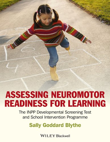 assessing neuromotor readiness